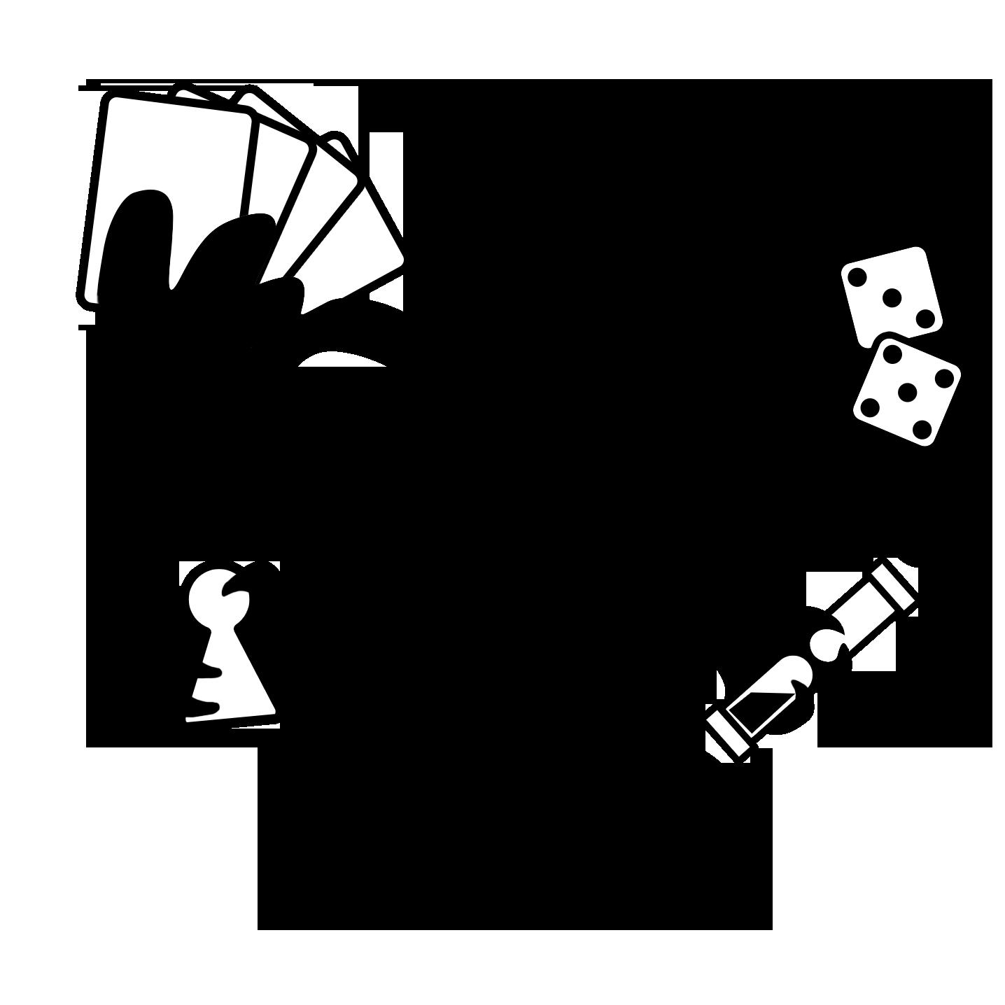 Spiele-AK Logo