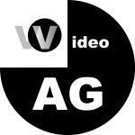 Logo der Video AG