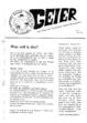 Vorschau von Geier 1