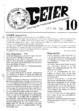 Vorschau von Geier 10
