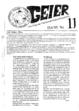 Vorschau von Geier 11