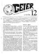 Vorschau von Geier 12