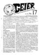 Vorschau von Geier 17