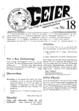 Vorschau von Geier 18