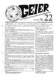 Vorschau von Geier 22