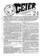 Vorschau von Geier 24