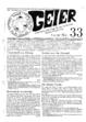Vorschau von Geier 33