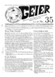 Vorschau von Geier 35