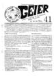 Vorschau von Geier 41