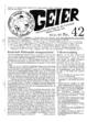 Vorschau von Geier 42