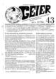 Vorschau von Geier 43