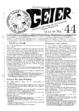 Vorschau von Geier 44