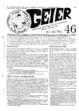 Vorschau von Geier 46