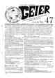 Vorschau von Geier 47