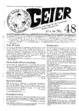 Vorschau von Geier 48