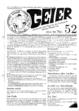 Vorschau von Geier 52