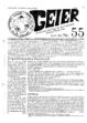 Vorschau von Geier 55