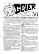 Vorschau von Geier 56