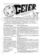 Vorschau von Geier 57