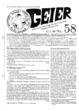 Vorschau von Geier 58