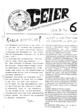 Vorschau von Geier 6