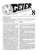 Vorschau von Geier 8